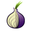 Electronic Frontier Foundation/The Tor Project logo
