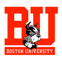 Boston University / XIA logo
