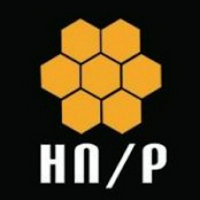 The Honeynet Project logo