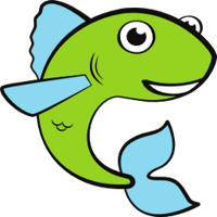 MinnowBoard Project logo