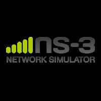 Google Summer of Code 2015 Organization The ns-3 Network