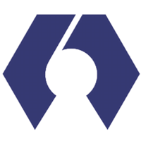 Open Source Robotics Foundation logo