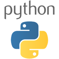 Google Summer of Code 2015 Organization Python Software