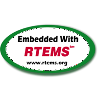 RTEMS Project logo